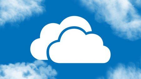 Triển khai hệ thống Cloud với chi phí 0 đồng
