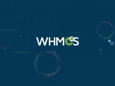 Đào tạo cài đặt, quản lý và sử dụng WHMCS